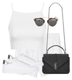 """Untitled #9101"" by alexsrogers ❤ liked on Polyvore"