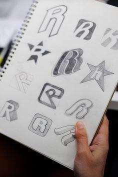 Nu există o modalitate mai bună de a proiecta un logo care funcționează pentru marca si afacerea dvs. Designerii nostri vă vor trimite tone de idei pentru logo-ul afacerii dvs. și veți alege preferatul dvs. Fără șabloane. Fără roboți. Fără aplicații frustrante. Doar un logo 100% unic si care inspiră incerederea de care clientii dvs au nevoie. Caligraphy, Aesthetics, Doodles, Relationship, Album, Logos, Drawings, Pictures, Alternative