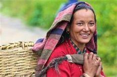 Sustainable Livelihoods Framework | ATHA International Development, Second Language, Sustainable Development, Teaching English, Organizations, Sd, Productivity, Sustainability, Communication