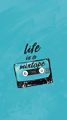 Life it is mixtape