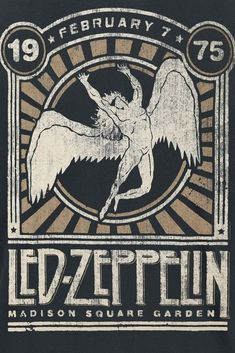 dibujos de zeppelin / zeppelin dibujo - led zeppelin dibujos - dibujos de led zeppelin - dibujo led zeppelin - dibujos a lápiz led zeppelin - dibujos de zeppelin Led Zeppelin Poster, Led Zeppelin Art, Led Zeppelin Angel, Led Zeppelin Album Covers, Led Zeppelin Wallpaper, Rock Posters, Rock And Roll, Rock Vintage, Vintage Concert Posters