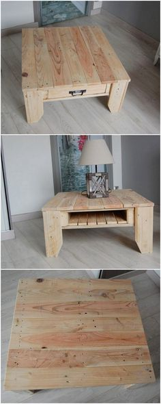 Pallet-Table.jpg (750×1875)