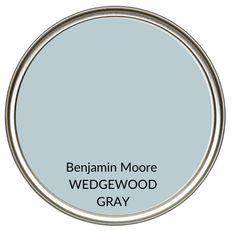 The Best Modern Farmhouse Paint Colours – Benjamin Moore - - The Top Fixer Upper Inspired, Modern Farmhouse Paint Colour Ideas Whether you're painting walls, furniture or cabinets, the modern farmhouse look is taking the country by storm and raising. Blue Gray Paint Colors, Paint Colors For Home, Grey Paint, House Colors, Bathroom Paint Colours, Bluish Gray Paint, Beach Paint Colors, Modern Paint Colors, Cabinet Paint Colors