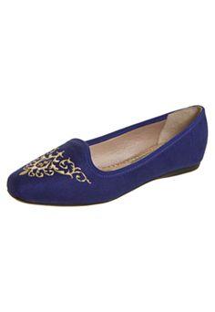 438953d24a42a 7 Best Bagsssssssssss images   Boots, Loafers   slip ons, Shoes