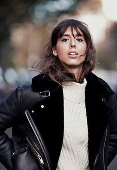 Makeup artist Violette shares her 5 beauty resolutions for 2017