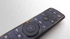 Red Dots, Design Products, Apple Tv, Consumer Electronics, Remote, Check, Electronics