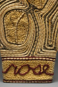 Плетение-1   янв Хопкинс Art