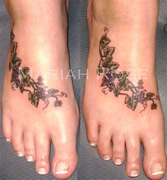 http://whitetigertattoo.com/artists/Mariah/MariahTattoo/Resources/grape-vines.jpg  This is our Tattoo Valerie Otterson!