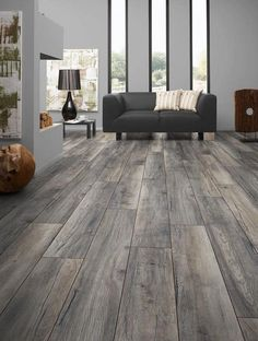 minimalist-grey-laminate-flooring-seating-area