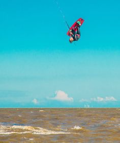 David Ursell - David Ursell More News and Videos on http://universkite.com #kitesurf #photooftheday #universkite.fr #kitesurfingphotos #kiteboardingphotos #kiteboarding #kiting #kitesurfersparadise #livetokite #kiteboard #kitesurfing #kite #kitesurfers #kitesurfingphotography #kitewave #watersportsaddict #kiteboardingzone #kiteaddicted #kitesurfbeach #kiteboard #kiteboardingzone #kitesurfen #kitespot #rci #kiteboarder #kitesurfadventure #kitesurfingworld