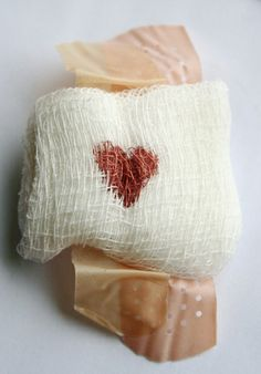 canadian blood services donation #5 by oh_fiddlestix, via Flickr