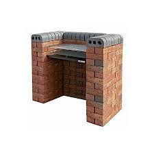 Image result for bbq plans do it yourself
