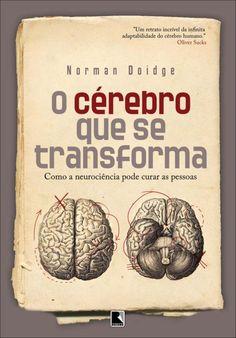 O cérebro se modifica. Ele é um órgão plástico, vivo e pode de fato transformar as suas próprias estruturas e funções, mesmo em idades avançadas. A neuroplasticidade promete derrubar a noção ultrapassada de que o cérebro adulto é rígido e imutável. Este livro, escrito por um renomado psiquiatra, apresenta casos que detalham o progresso surpreendente de pacientes e influência que o pensamento positivo exerce sobre o cérebro.