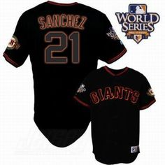 2010 World Series #nfl #football #jerseys #nfl #sports #nike #jersey #sale #shop #shopping #discount #code #wholesale #store   #outlet #online #supply   http://www.ywlaf.com