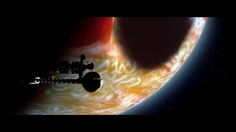 This Picture Shows Something Strange Happening in Jupiter's Atmosphere