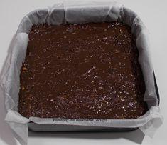 Negresa glazurata de post - Bunătăți din bucătăria Gicuței Gem, Cooking, Desserts, Food, Fine Dining, Kitchen, Tailgate Desserts, Deserts, Essen