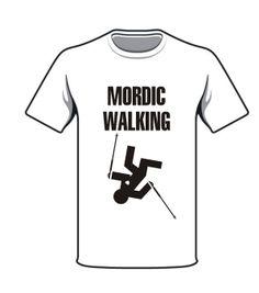 Mordic Walking ver.2