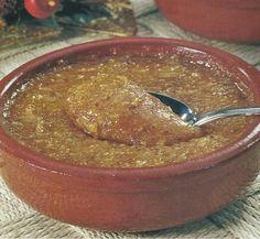 Receita de Doce de Amêndoa -É um doce tradicional e excelente sobremesa, para finalizar a sua refeição, com satisfação total. Este doce é do agrado de todos e fará a delícia dos mais gulosos.