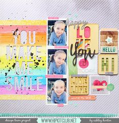 APRIL 2015 HIP KIT CLUB Layout, created by Ashley Horton. To purchase our amazing HIP KITS and/or to subscribe to our HIP KIT CLUB visit our online store at WWW.HIPKITCLUB.NET