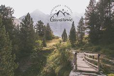 Week end de Randonnée dans les Pyrénées et notre expérience de Bivouac dans le cirque de Gavarnie. C'est beau, c'est bien et c'est physique !