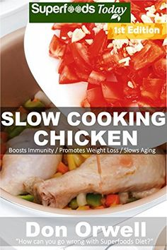 Top nigerian food blog all nigerian recipes west african food low carb slow cooking chicken book 1 httpamazongpproductb075wsr8r2refcmswrpieb5weaabznrrayy forumfinder Choice Image