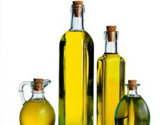 Get details of Edible oil price trend in Indian Spot markets. Know Palmolein, Soyaben, Soya Refined, Sunflower refined oil prices  Major producers in India like Liberty oils, Ruchi Soya Industries and Allana. Also get details of Edible oil future trend.