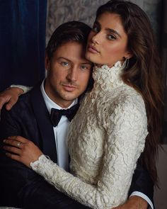 Ralph Lauren releases celebrity portraits from anniversary bash Beatrice Borromeo, 10 Most Beautiful Women, Michael Shanks, Taylor Marie Hill, Ralph Lauren Style, Celebrity Portraits, Supermodels, Hollywood, Actresses