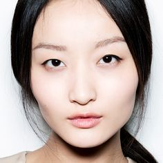 The Latest Korean Skincare Trend Will Even Out Your Skin Tone via @ByrdieBeauty