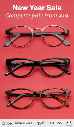 All regular frames 60% off + free shipping. Shop now!  *Premium and marked down frames excluded.