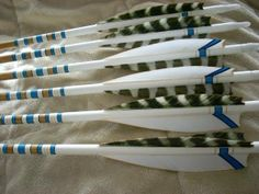 Traditional Bow, Traditional Archery, Archery Aesthetic, Arrow Fletching, Archery Bows, Archery Equipment, Bowhunting, Hunting Guns, Bow Arrows