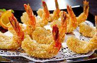 3 Easy To Make Coconut Shrimp Recipes. If you love coconut shrimp, here are three easy to make delicious coconut shrimp recipes. Christmas Appetizers, Best Appetizers, Appetizer Recipes, Appetizer Ideas, Asia Food, Coconut Shrimp Recipes, Breaded Shrimp, Chili Sauce, Frozen Shrimp