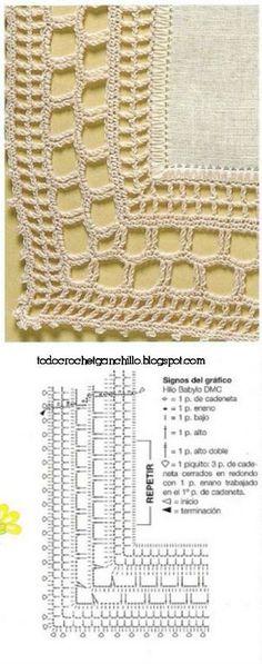 3 puntillas decorativas para coser en los bordes de los manteles y servilletas de tela