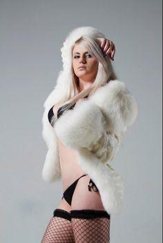 Fur Fourrure 500px