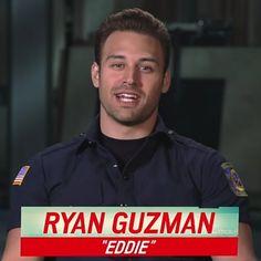 Jay Hernandez, Scott Caan, Ryan Guzman, Pretty Men, Tv Series, Hot Guys, Tv Shows, Fox, Polo Ralph Lauren