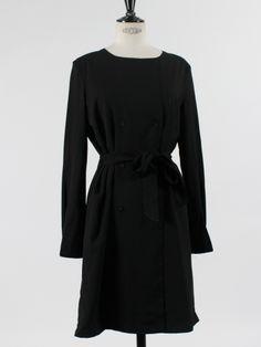 Belmondo dress 3228 from Aplace