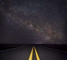 ben-canales_galactic-highway.jpg