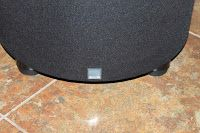 Stereowise Plus: SVS PC-2000 Home Theater Subwoofer Review