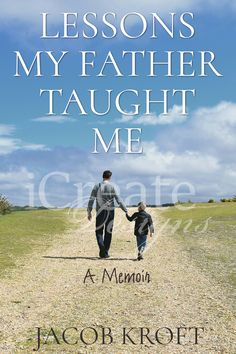 39 best non fiction images on pinterest ebook cover premade book premade ebook covers legacy father admiration fandeluxe Choice Image