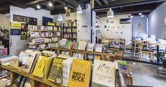 Book Pub  상암 북바이북