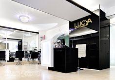 Salon Lucya