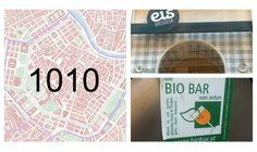 Vegan in Vienna Restaurant, Travel Destinations, My Love, Eat, Wanderlust, Snack Station, Health, Viajes, Road Trip Destinations