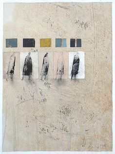 """List"" by Scott Bergey on Etsy."