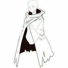 Dibujar ropa animé Home Trends trend home security Drawing Base, Manga Drawing, Figure Drawing, Gesture Drawing, Drawing Techniques, Drawing Tips, Drawing Sketches, Drawing Tutorials, Painting Tutorials