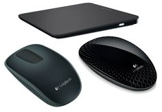 Logitech to Launch Windows 8 Devices.    Source : http://www.cybertechnologynews.in/2012/10/logitech-to-launch-windows-8-devices.html