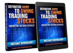"""Everything You've Been Taught About Trading Stocks  Expose HOW and WHY You Will Consistently Lose Money If You Aren't Trading With Proven Methods.  With the purchase of your Swing Trading Course you will learn all of the following strategies and tactics that can help make you a more profitable trader.  """"""""""""""""""""""""""""""""""""""""  read more...? click link in image  """""""""""""""""""""""""""""""""""""""" Penny Stock Trading, Day Trading, Way To Make Money, Make Money Online, Stocks To Watch, Forex Trading System, Lost Money, Money Quotes, Work From Home Moms"""