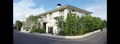 クリエイティブパートナー | 三井ホームの家づくり | 注文住宅の三井ホーム | ハウスメーカー ・ 住宅メーカー