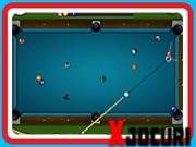 Doyu is an instant classic Pool game for kids. Play this 2 player game now or enjoy the many other related games we have at POG. Slot Online, Poker Table, Online Games, Free Games, Super 2016, Play