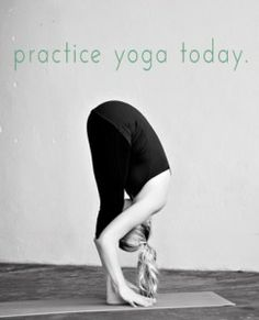 FINDING YOUR WAY THROUGH TRADITIONAL AND MODERN YOGA