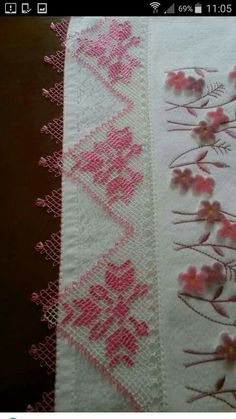Needle Lace, Filet Crochet, Maya, Tatting, Diy And Crafts, Weaving, Chart, Quilts, Embroidery