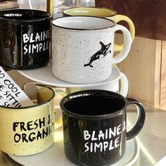 Get a memory of Blaine home. When visiting our flagship store, don't forget to browse the selection of unique souvenirs locally made here in Blaine, WA, our home! Vegan Cafe, Lifestyle Store, Travel Accessories, Mindful, Cotton Linen, Hemp, Homesteading, Don't Forget, Organic Cotton